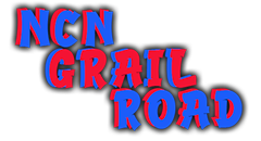 Ncngrailroad logo new